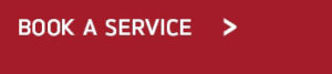 book-service-cta