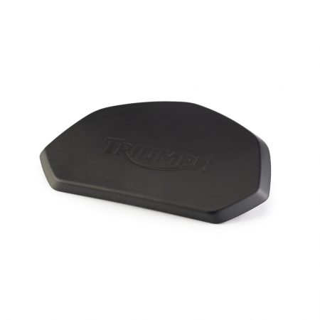 Triumph Sprint GT / Tiger Sport / Trophy Top Box Backrest Pad