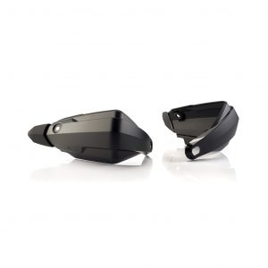 Triumph Explorer Hand Guards