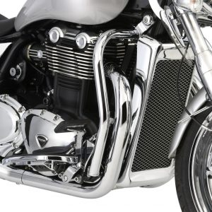 Triumph Thunderbird Engine Dresser Bar Kit