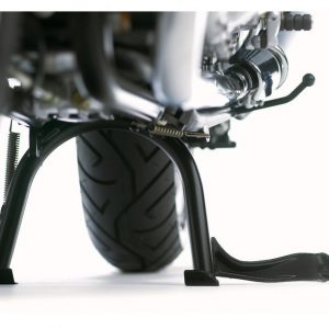 Thruxton Centre stand kit
