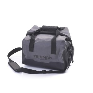 Triumph Expedition Aluminium Top Box - Waterproof Inner Bag