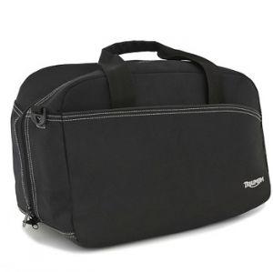 Triumph Tiger Sport Pannier Inner Bags