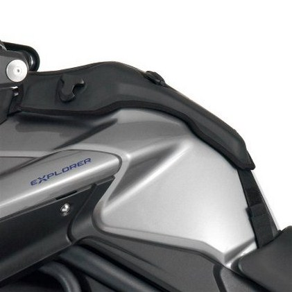 Triumph Explorer Tank Bag Mounting Harness