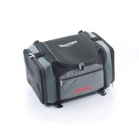 Triumph Adventure Tail Bag, 50L