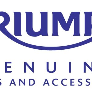 Triumph Thundersport / Storm Restrictor Kit 25KW