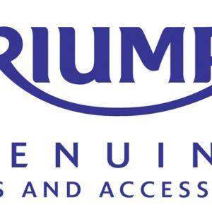 Triumph Thundersport / Storm Restrictor Kit 25KW