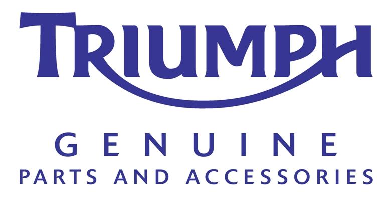 Triumph Trophy / Tiger 1050 GPS Connector Kit
