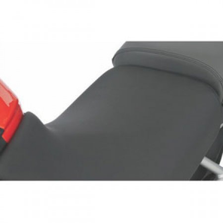 Triumph Tiger 800 Xc Comfort Gel Low Rider Seat