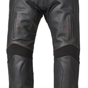 Triumph Taloc Leather Jeans