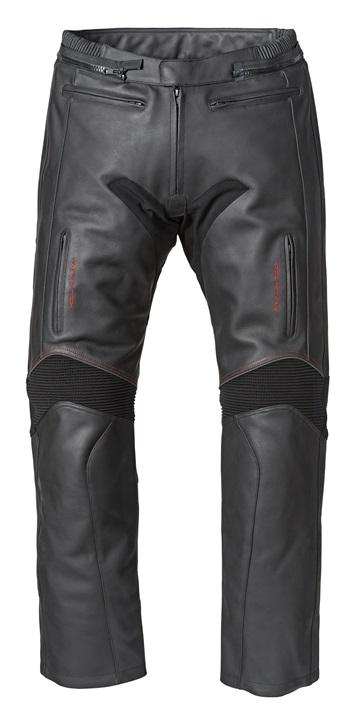 Triumph Taloc Leather Jeans