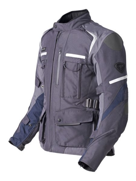 Triumph Navigator Ladies Jacket