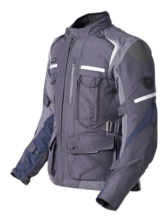 Triumph Navigator Ladies Jacket