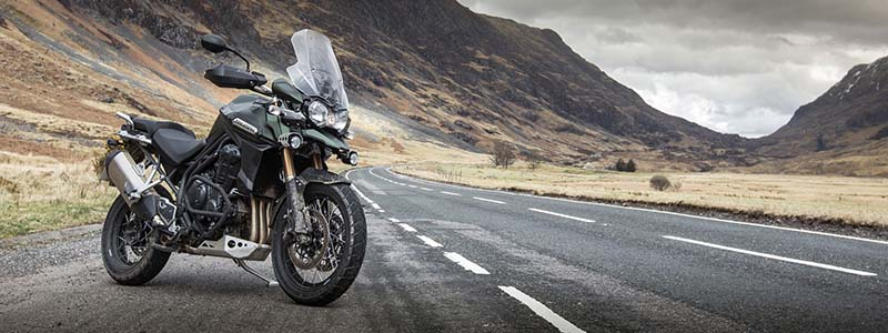 triumph-tiger-explorer-xc-rental