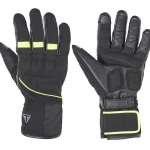 Triumph Warwick Mens Gloves